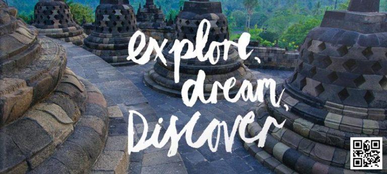 Travel-seru-explore-dream-discover