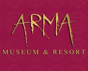 Bali Arma Resort Honeymoon Villa - Arma Museum & Resort