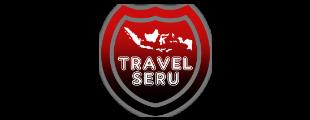 Travelseru.com